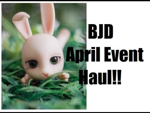 bjd-april-event-doll-haul!!!-alice's-collection-review
