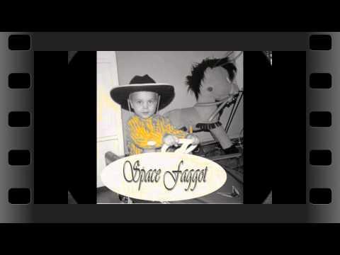 Shot FULL Of LOVE - Juice Newton Cover With Lyrics SF Peedux