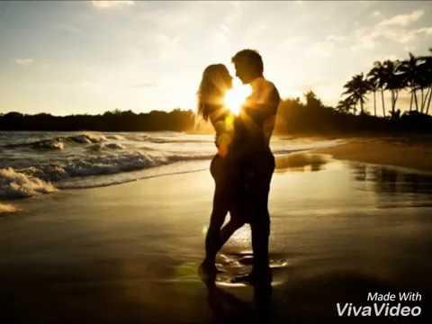 Lagu barat paling enak didengar 2018 | Most beautiful love song in the world _ zew-fly