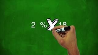خدع رياضيات بسيطة ستبهر بها أي شخص ؟
