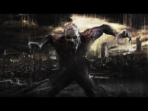 Steam'in En Çok Satan 10 Hayatta Kalma Oyunu