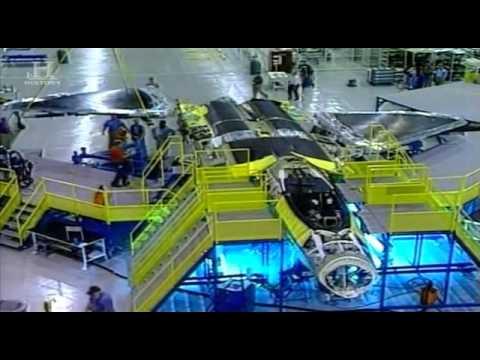 Maszyny Wojenne - F-22 Raptor PL