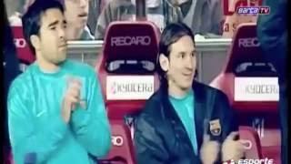 ♠ Ronaldinho Gaúcho ♠ ♚ O Rei Do Dibre ♚