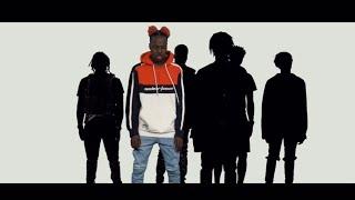suicide-by-edoh-yat-ft-kofi-mole