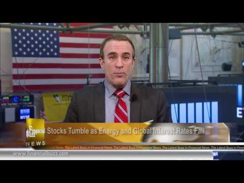 June 10, 2016 Financial News - Business News - Stock Exchange - Market News