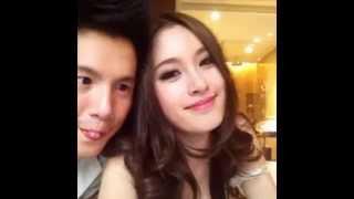 Download Mp3 Nong Poy - Boyfriend