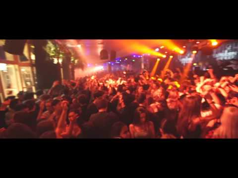 YouTube - DJ Dan Bessler @ Vienna F*ck the Night