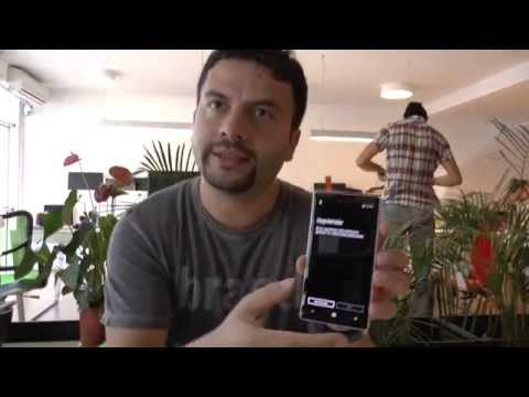 Nokia Lumia 930 Kutusundan Çıkıyor