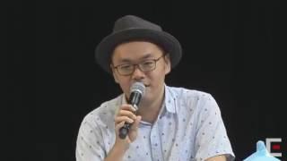 ドラゴンクエスト列伝ロトの紋章~紋章を継ぐ者達へ~(33)
