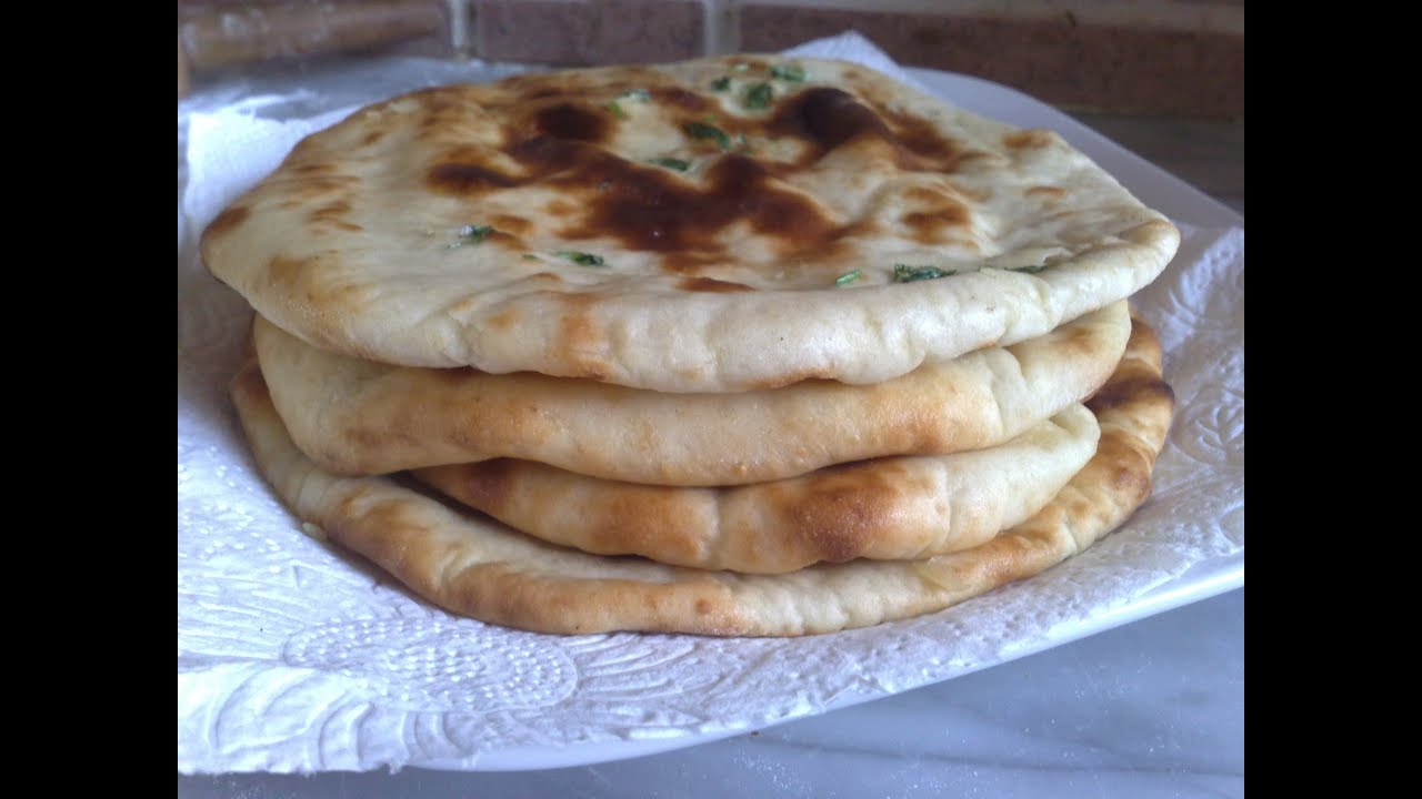 Indian naan roti recipe indian recipes asmr youtube its youtube uninterrupted forumfinder Gallery