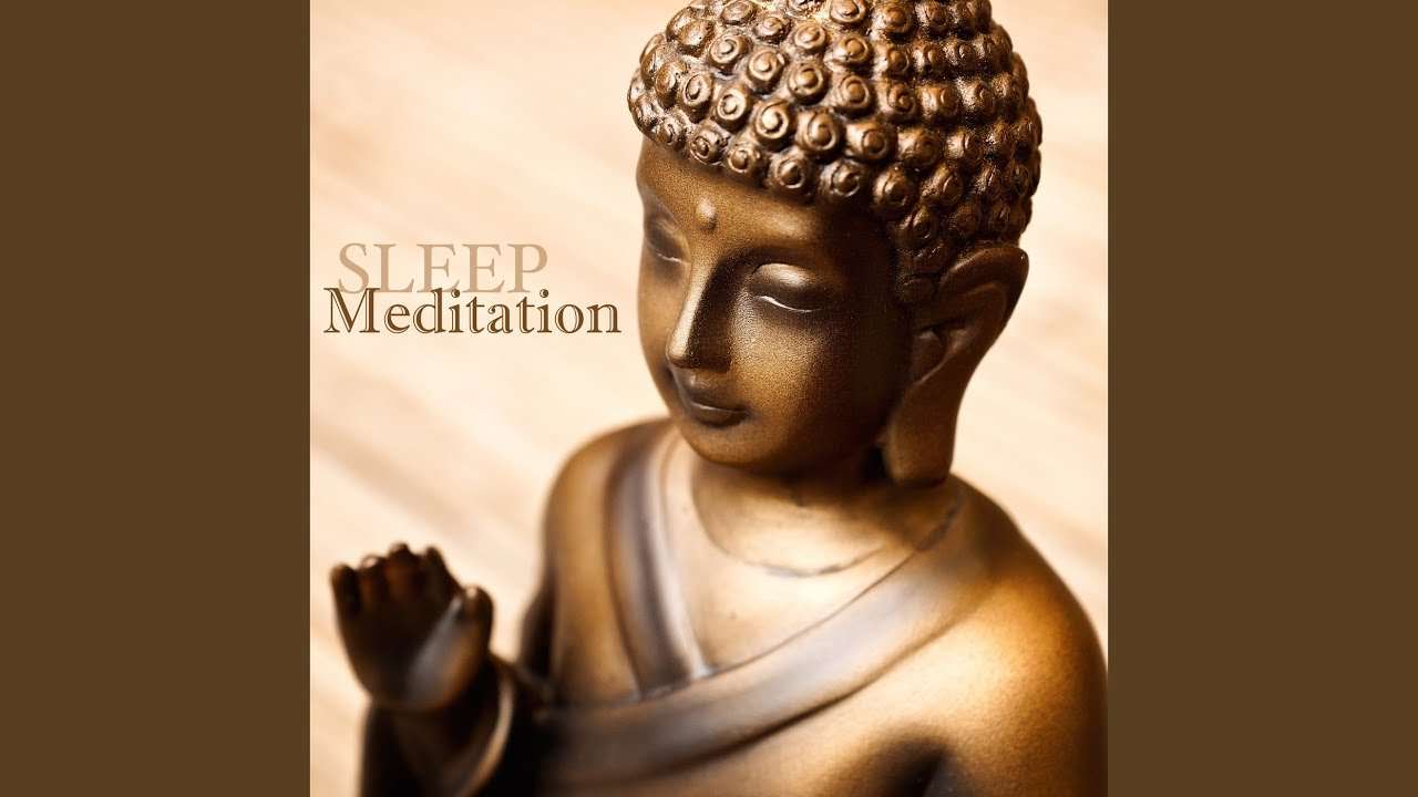 critical components of healing such as prayer meditation belief Health and the human spirit  mental, and spiritual components whether religious or not, a person can  breathtaking gifts such as the power of intuition, the.