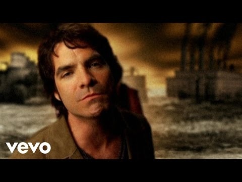 Train - Calling All Angels (Official Music Video)