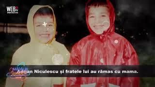 Madalin Ionescu Show : Uluitoarea viata a lui Adrian Niculescu, speakerul fenomen!
