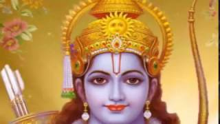 SRI RAMA NAVAMI   Whatsapp Telugu Images Blog