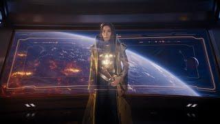 Yep, Michelle Yeoh Is Back On Star Trek: Discovery!