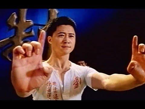 FS Film Series | ไอ้หนุ่มหมัดเมา ภาคหมัดวานร | หนัง | หนังจีน | หนังแอ็คชั่น | ภาพยนตร์
