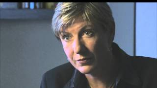 Newsnight reporter Liz MacKean, speaking on BBC Panorama