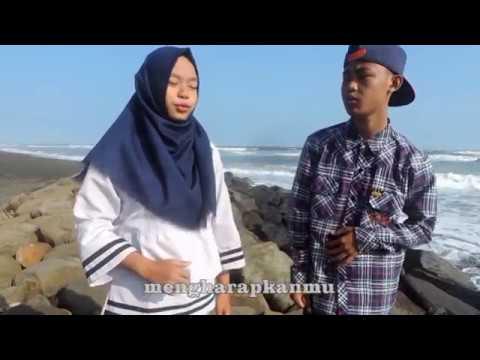 LIPSING -  TAK RELA - MERPATI BAND Mp3