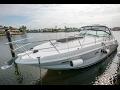 2008 Sea Ray 38 Sundancer Boat For Sale at MarineMax Naples Yacht Center