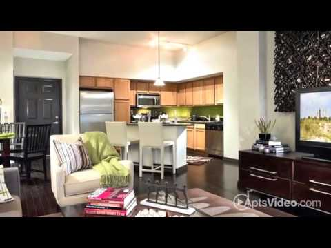 Amli Flagler Village Apartments In Fort Lauderdale Fl Forrent