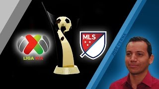 Will MLS end Liga MX supremacy?