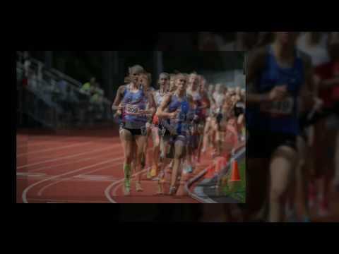 Lexie Halladay wins the Open Women