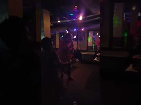 The House Monday Night Karaoke