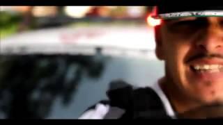 Push El Asesino - Mi Mejor Amigo (MUERETE VIDEO OFFICIAL)
