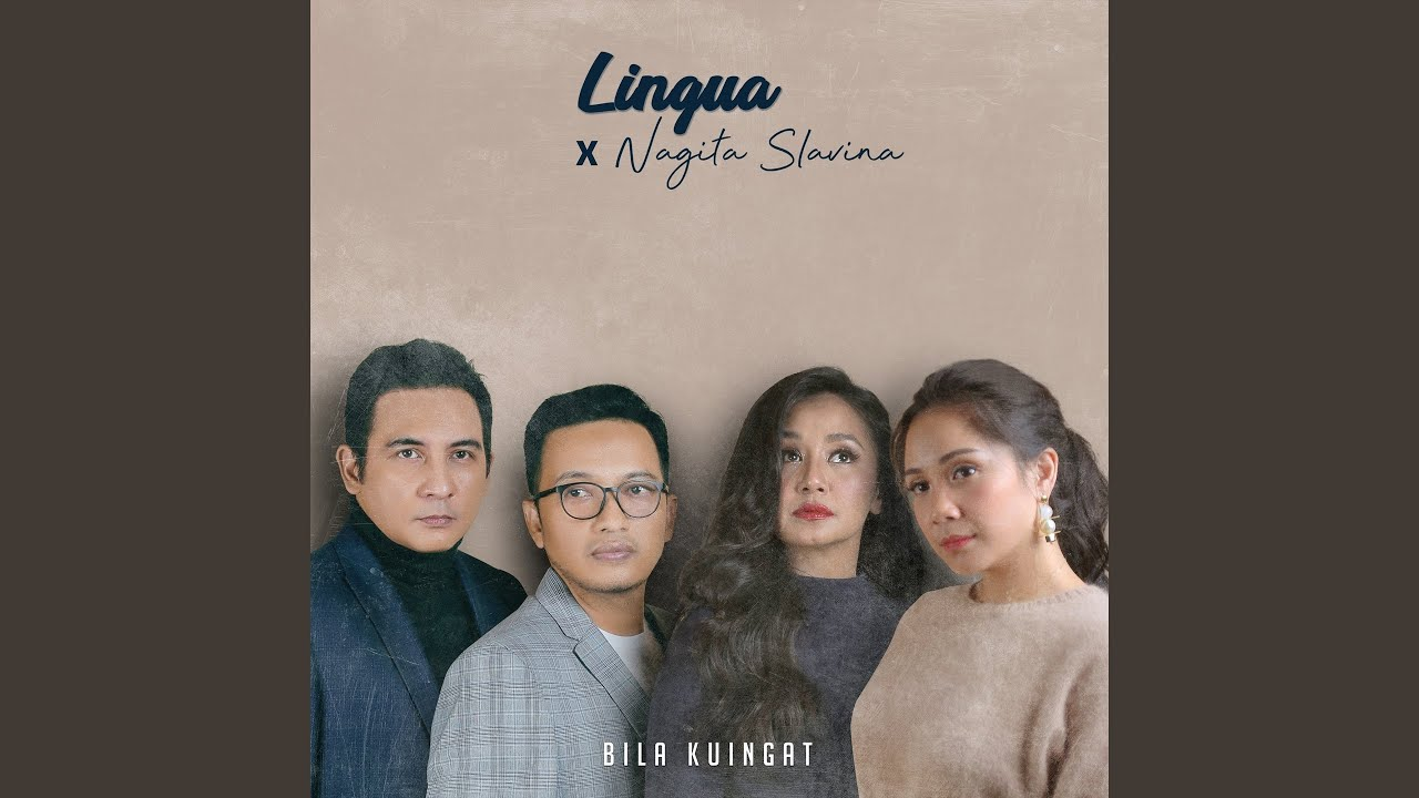 Bila Kuingat (2019 Version)