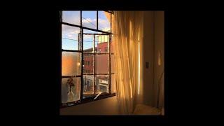 heavy heart - RIO [nevertheless OST] (slowed reverb)