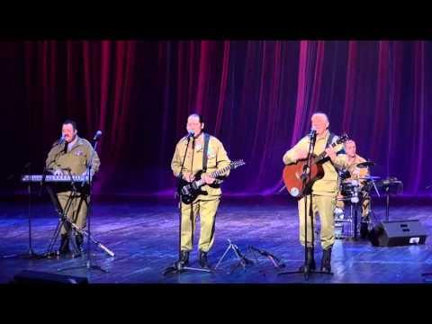 Афганские песни слушать бесплатную mp3 музыку онлайн