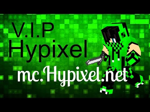 how to get unabnnedo on hypixel
