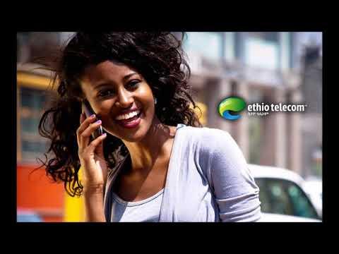 Ethiopia : Mobile Phones apparatus Dealers Complain Ethio Telecom .