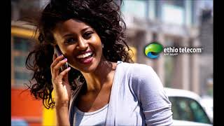 Ethiopia : Mobile Phones apparatus Dealers Complain Ethio Telecom .