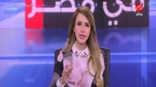 نجم مسرح مصر يكشف مفاجأة عن سرقة أرقام هواتف بعض نجوم الفرقة...مصراوى
