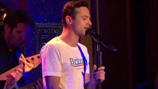 "Daniel Quadrino - ""(You Drive Me) Crazy"" (Broadway Loves Britney)"