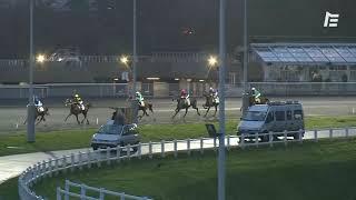 Vidéo de la course PMU PRIX INDIENNE