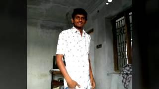 Download మారికిరి నరేంద్ర రెడ్డి Mp3