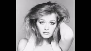 Jennifer aniston fake nudity