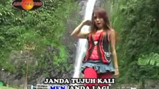 Video OM  SAGITA ~ JANDA 7 KALI ~ ENY SAGITA   YouTube download MP3, 3GP, MP4, WEBM, AVI, FLV Desember 2017