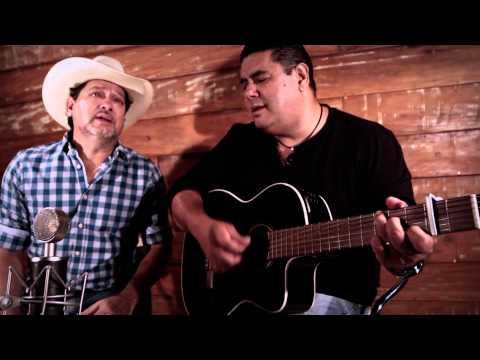 Lucas & Matheus - Porque Homem Não Chora (Official Video)