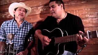 Lucas & Matheus - Porque Homem Não Chora (Official Video) thumbnail