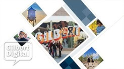 Gilbert, Arizona 2020 Digital State of the Town