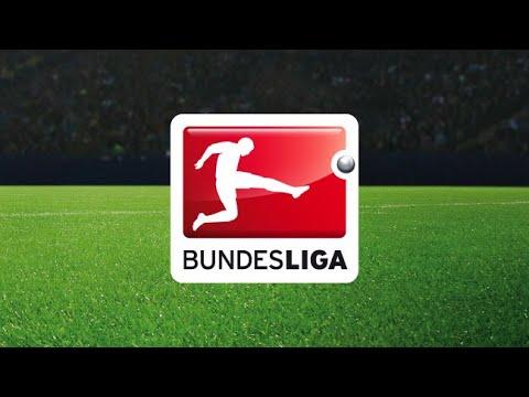 Bundesliga Tipps 25 Spieltag