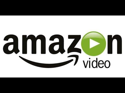 Analyst  Amazon on stock market
