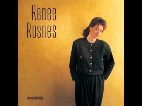 Renee Rosnes - The Storyteller