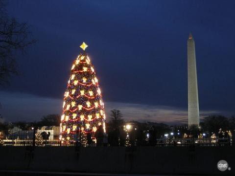 Christmas In America (Pat Benatar) - YouTube
