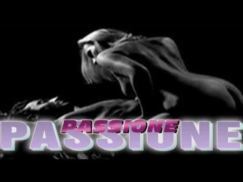 Passione Video Dedica Ti Amo Oltre Le Stelle Youtube