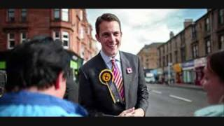Caledonia: Glasgow North East By-Election