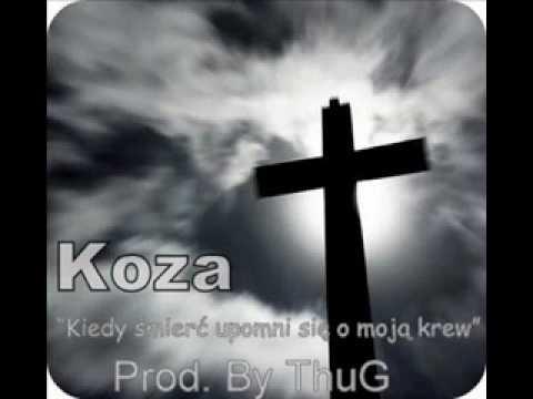 POLSKI RAP 2010
